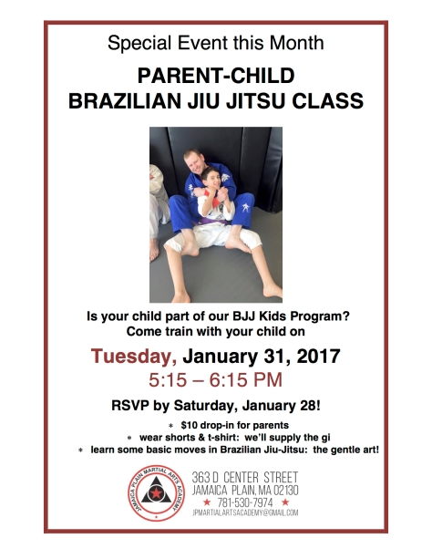 2017-parent-child-bjj
